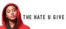 The Hate U Give 720x340 222x100 - دانلود فیلم سینمایی The Hate U Give 2018 با زیرنویس فارسی