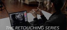 The Retouching Series by Pratik Naik 222x100 - دانلود The Retouching Series by Pratik Naik آموزش کامل روتوش عکس با پاتریک نیک
