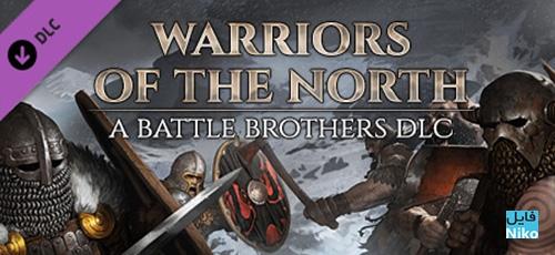 Udemy 3 - دانلود بازی Battle Brothers برای PC