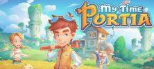 dthj Copy 222x100 - دانلود بازی My Time At Portia برای PC
