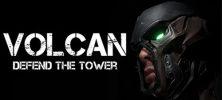 0 222x100 - دانلود بازی Volcan Defend the Tower برای PC