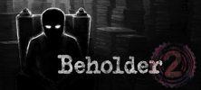 1 1 222x100 - دانلود بازی Beholder 2 برای PC