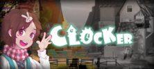 1 101 222x100 - دانلود بازی Clocker برای PC