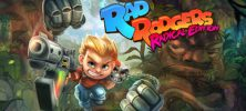 1 106 222x100 - دانلود بازی Rad Rodgers Radical Edition برای PC