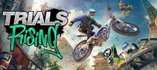 1 107 222x100 - دانلود بازی Trials Rising برای PC
