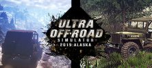 1 109 222x100 - دانلود بازی Ultra Off-Road Simulator 2019 Alaska برای PC