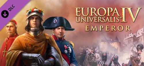 1 118 - دانلود بازی Europa Universalis IV برای PC