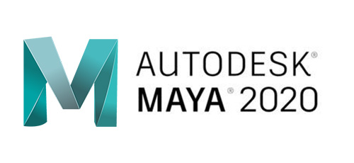 1 120 - دانلود Autodesk Maya 2020.2 Win + V-Ray 5.00.20 نرم افزار 3 بعدی ساز مایا
