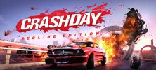 1 20 222x100 - دانلود بازی Crashday Redline برای PC