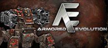 1 22 222x100 - دانلود بازی Armored Evolution برای PC