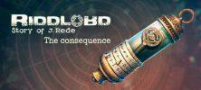 1 27 222x100 - دانلود بازی Riddlord The Consequence برای PC