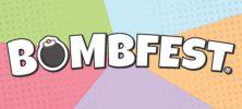 1 28 222x100 - دانلود بازی BOMBFEST برای PC