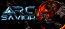 1 3 222x100 - دانلود بازی Arc Savior برای PC