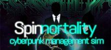 1 30 222x100 - دانلود بازی Spinnortality برای PC