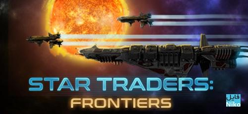 1 31 - دانلود بازی Star Traders Frontiers برای PC