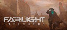 1 32 222x100 - دانلود بازی Farlight Explorers برای PC