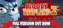 1 36 222x100 - دانلود بازی Bloody Tryapland 2 برای PC