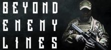 1 38 222x100 - دانلود بازی Beyond Enemy Lines برای PC