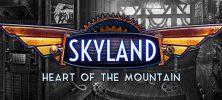 1 4 222x100 - دانلود بازی Skyland Heart of the Mountain برای PC