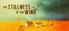 1 40 222x100 - دانلود بازی The Stillness of the Wind برای PC