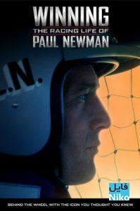 1 48 199x300 - دانلود مستند پل نیومن در دنیای رانندگی Winning: The Racing Life of Paul Newman 2015 با دوبله فارسی