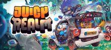 1 5 222x100 - دانلود بازی Juicy Realm برای PC