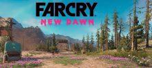 1 50 222x100 - دانلود بازی Far Cry New Dawn برای PC