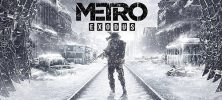 1 51 222x100 - دانلود بازی Metro Exodus برای PC
