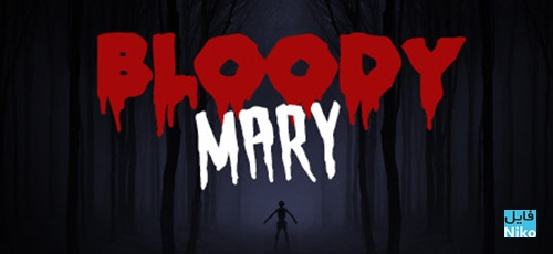 1 63 - دانلود بازی Bloody Mary: Forgotten Curse برای PC
