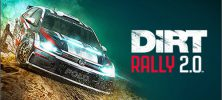 1 71 222x100 - دانلود بازی DiRT Rally 2.0 برای PC