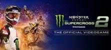 1 73 222x100 - دانلود بازی Monster Energy Supercross 2 برای PC