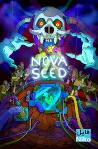 1 75 199x300 - دانلود انیمیشن Nova Seed 2016