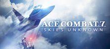 1 8 222x100 - دانلود بازی Ace Combat 7: Skies Unknown برای PC