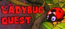 1 81 222x100 - دانلود بازی Ladybug Quest برای PC