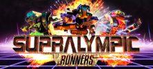 1 82 222x100 - دانلود بازی Supralympic Runners برای PC