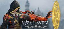 1 83 222x100 - دانلود بازی Wand Wars: Rise برای PC