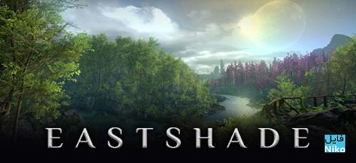 1 84 - دانلود بازی Eastshade برای PC