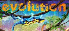 1 85 222x100 - دانلود بازی Evolution: The Video Game برای PC