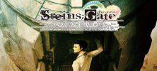 1 86 222x100 - دانلود بازی Steins Gate Elite برای PC