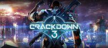 1 87 222x100 - دانلود بازی Crackdown 3 برای PC