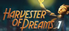 1 9 222x100 - دانلود بازی Harvester of Dreams برای PC