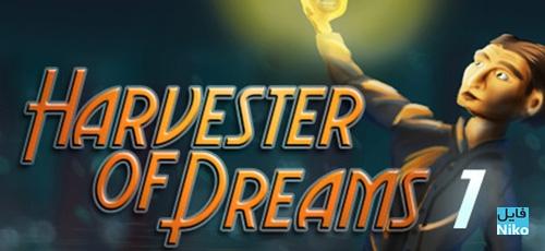 1 9 - دانلود بازی Harvester of Dreams برای PC