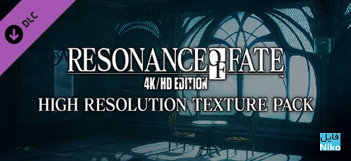 1 93 - دانلود بازی Resonance of Fate End Of Eternity برای PC