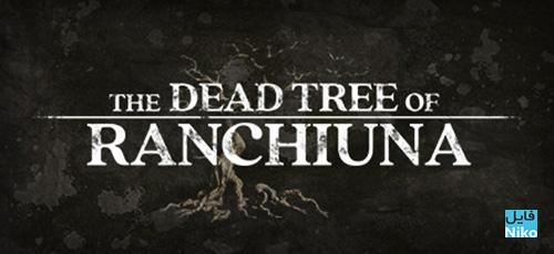 1 94 - دانلود بازی The Dead Tree of Ranchiuna برای PC