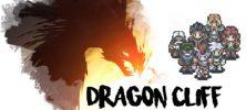 1 95 222x100 - دانلود بازی Dragon Cliff برای PC