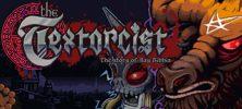 1 96 222x100 - دانلود بازی The Textorcist: The Story of Ray Bibbia برای PC