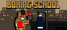 1 97 222x100 - دانلود بازی Boxing School برای PC