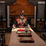 13 150x150 - دانلود سریال جومونگ Jumong با دوبله فارسی