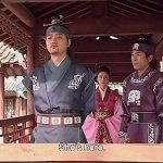 14 150x150 - دانلود سریال جومونگ Jumong با دوبله فارسی