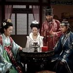 15 150x150 - دانلود سریال جومونگ Jumong با دوبله فارسی